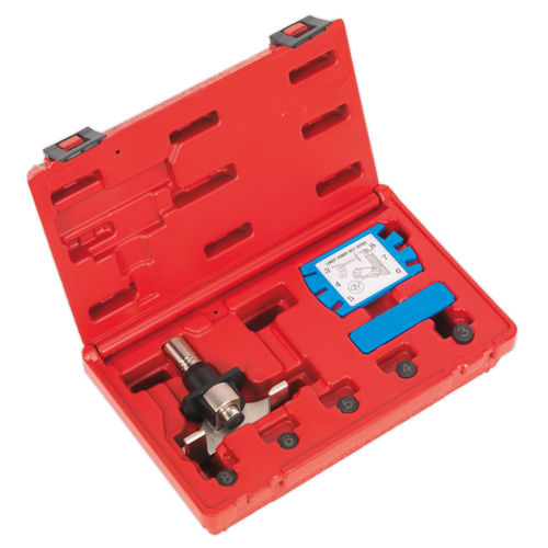 Sealey VSE120 Timing Belt Tensioner Tester - Universal