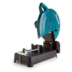 Makita LW1401S Portable Cut Off Saw 14 Inch / 355mm