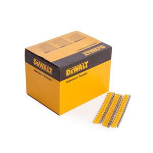 Dewalt DCN890 Standard Pins 15mm x 2.6mm (Pack of 1005)