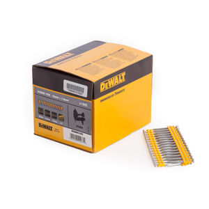 Dewalt DCN890 Standard Pins 35mm x 2.6mm (Pack of 1005)