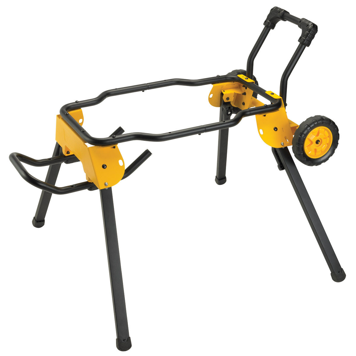 Dewalt DWE74911 Rolling Stand for Table Saws