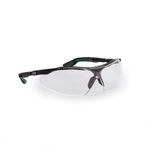 Metabo 623750000 Uvex Protective Safety Glasses / Goggles