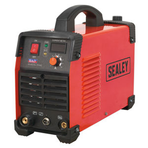 Sealey PP40E Plasma Cutter Inverter 40amp 240V