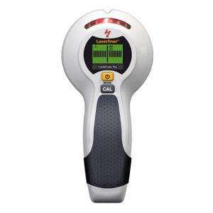 Laserliner 080.955A CombiFinder Plus Detector
