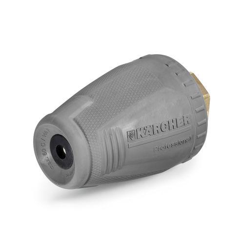 Karcher 4.114-019.0 TR035 Dirt Blaster Nozzle -Small