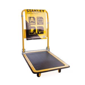 Stanley SXWTD-PC527 Platform Truck 150KG