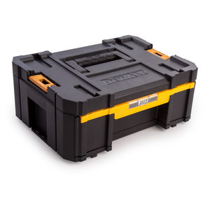 Dewalt DWST1-70705 TStak III Tool Storage Box with Drawer