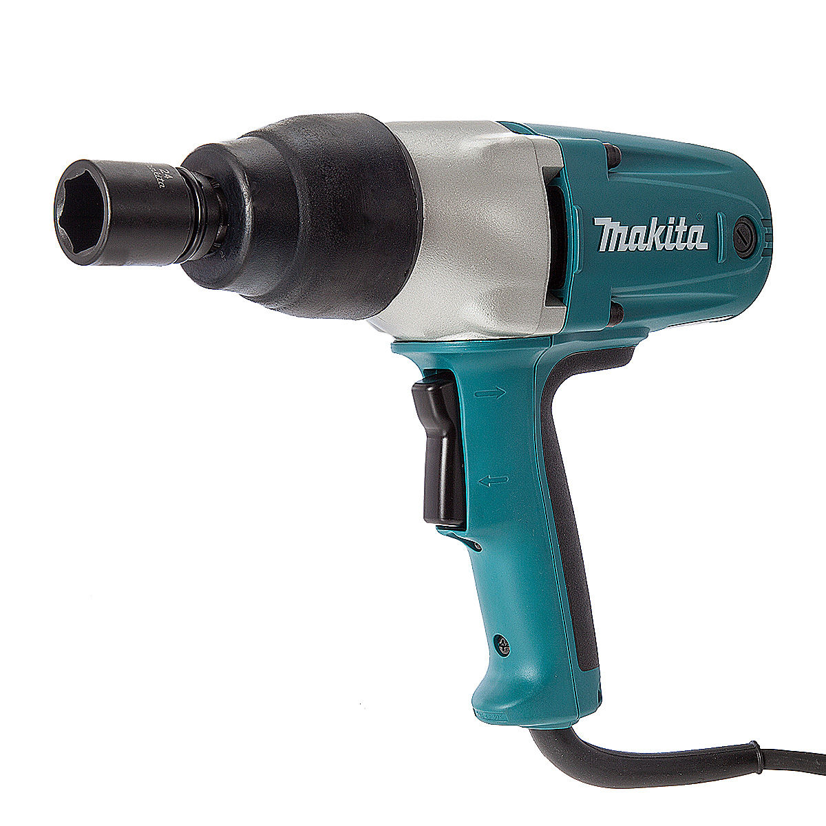 Makita 6 amp 5/8 in. Corded hammer drill-hp1640 the home depot.