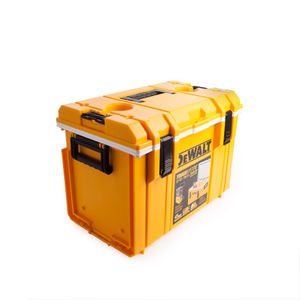 Dewalt DWST1-81333 DS404 Toughsystem Cooler