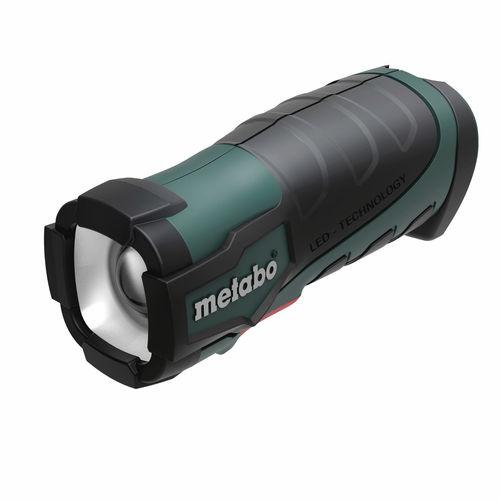 Metabo 606213000 PowerMaxx TLA LED 10.8V Cordless Torch (Body Only)