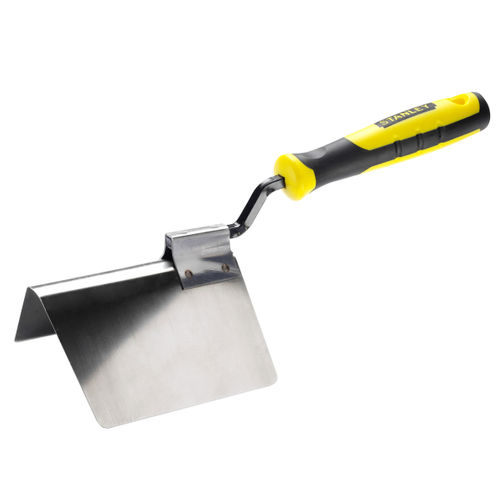 Stanley STHT0-05622 Stainless Steel Outside Corner Tool