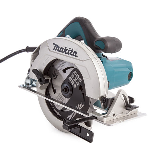 Makita HS7611J 190mm Circular Saw 110V