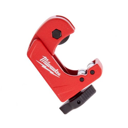 Milwaukee 48229258 Mini Tube Cutter 3-22mm