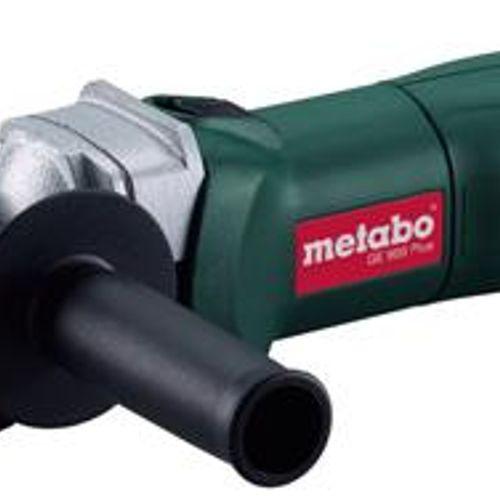 Metabo GE900 240V - 900W High Torque Die Grinder