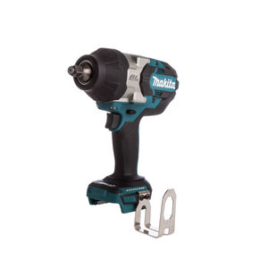 Makita DTW1002Z Impact Wrench 18V Brushless LXT Li-ion 1/2 Inch Square Drive (Body Only)