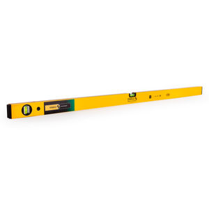 Stabila 02289 70-120 Single Plumb Level 120cm