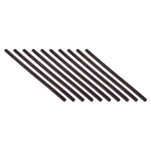 Eclipse MBIT 71-132R Junior Hacksaw Blades (10 PACK)