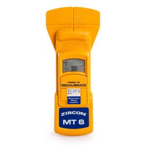Zircon Z62151 MetalliScanner MT6