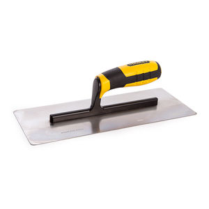 Stanley STHT0-05899 Trowel 320mm x 130mm Curved Corners