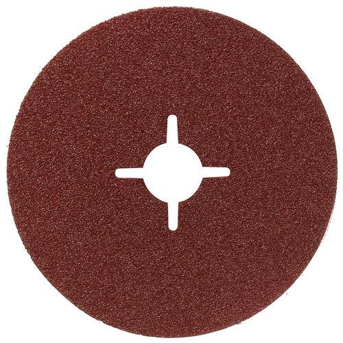 Bosch 2608605469 Sanding Disc 115mm 120 Grit