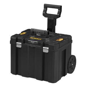 "Dewalt DWST1-75799 Tstak Mobile Storage (19"")"