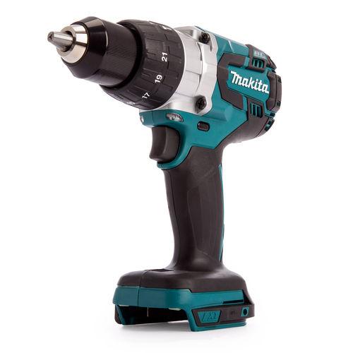Makita DHP481Z 18V Brushless Combi Drill (Body Only)