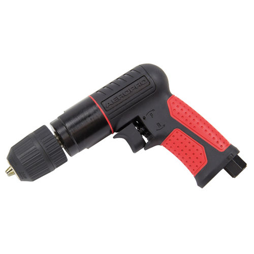 "SIP 07209 Aeropro Composite 3/8"" Keyless Drill"