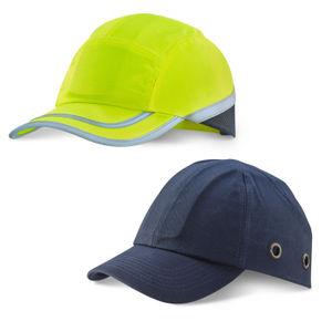 Beeswift BS074 Safety Baseball Cap