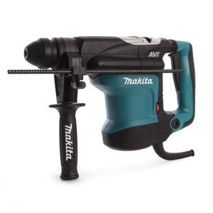 Makita HR3210C Hammer Drill SDS+ Rotary