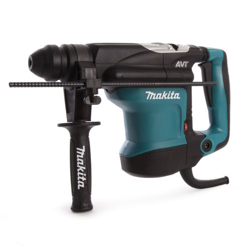 Makita HR3210C SDS+ Rotary Hammer Drill 240V
