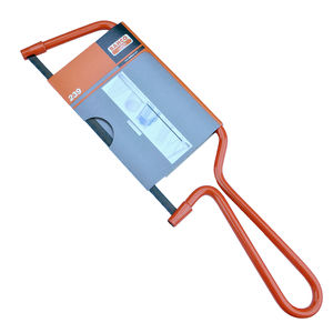 Bahco 239 Junior Hacksaw 150mm (6in)