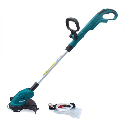 Makita DUR181Z 18V Cordless Li-ion Line Trimmer (Body Only)