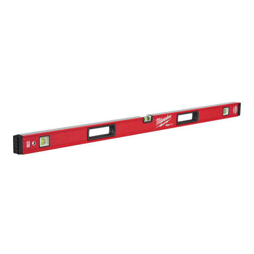 Milwaukee 4932459069 Redstick Backbone Magnetic Level 1200mm