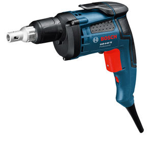 Bosch GSR6-60TE Depth Stop Screwdriver