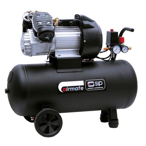 SIP 06242 Airmate TN 3/50-D Compressor 240V