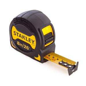 Stanley STHT0-33569 Grip Tape 8 Metres / 26 Feet