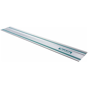 Makita 194368-5 1.4m Guide Rail For Use With SP6000 Saw