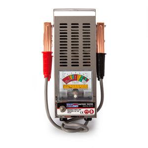 Sealey BT91/7 Battery Drop Tester 6 - 12 Volts