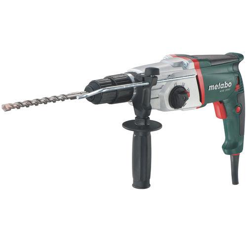 Metabo 600658000 KHE 2650 SDS+ Hammer Drill 240V