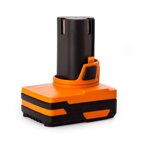 Triton T12HCB Battery Hi-Cap 12V 3.0Ah (235589)