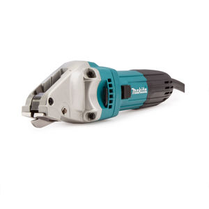 Makita JS1601 Straight Shear 380W