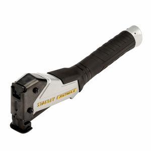 Stanley FMHT0-74997 Fatmax Antivibe Hammer Tacker