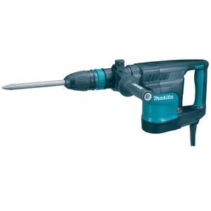 Makita HM1101C SDS-Max Demolition Hammer 1300W