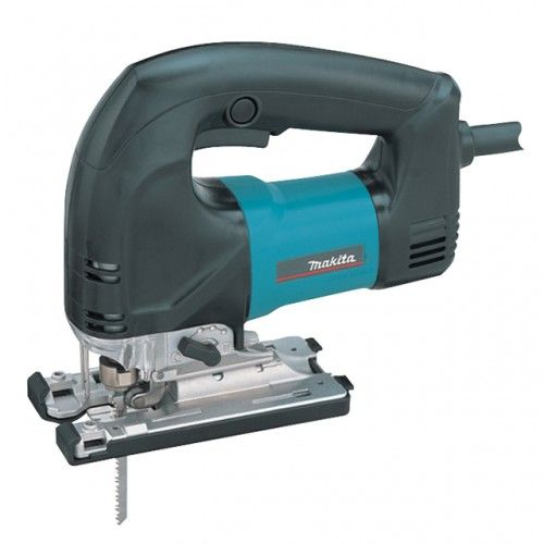 Makita 4340CT Orbital Action Jigsaw 110V