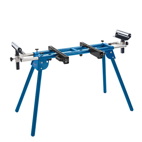 Scheppach UMF1600 165mm Universal Mitre Saw Stand