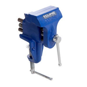 Eclipse ETV-3 Portable Table Vice 3 Inch / 75mm