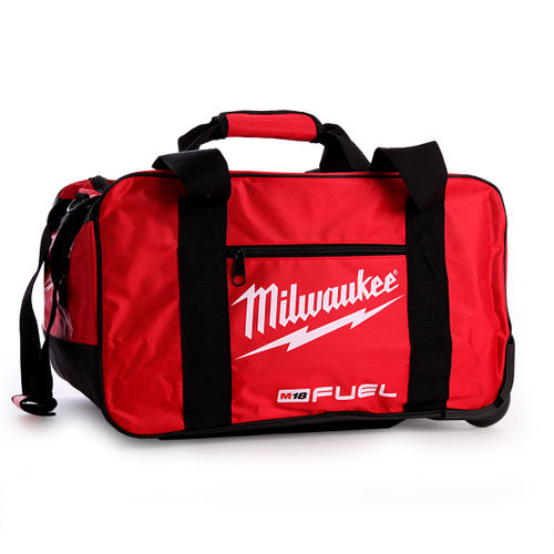 Milwaukee M18 Fuel Medium Wheeled Bag