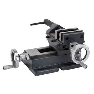 Sealey CV6P Cross Vice 150mm Professional