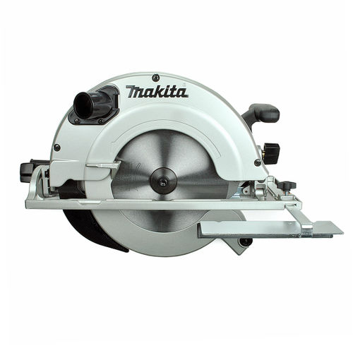 "Makita 5903R 9""/235mm Circular Saw 110V"
