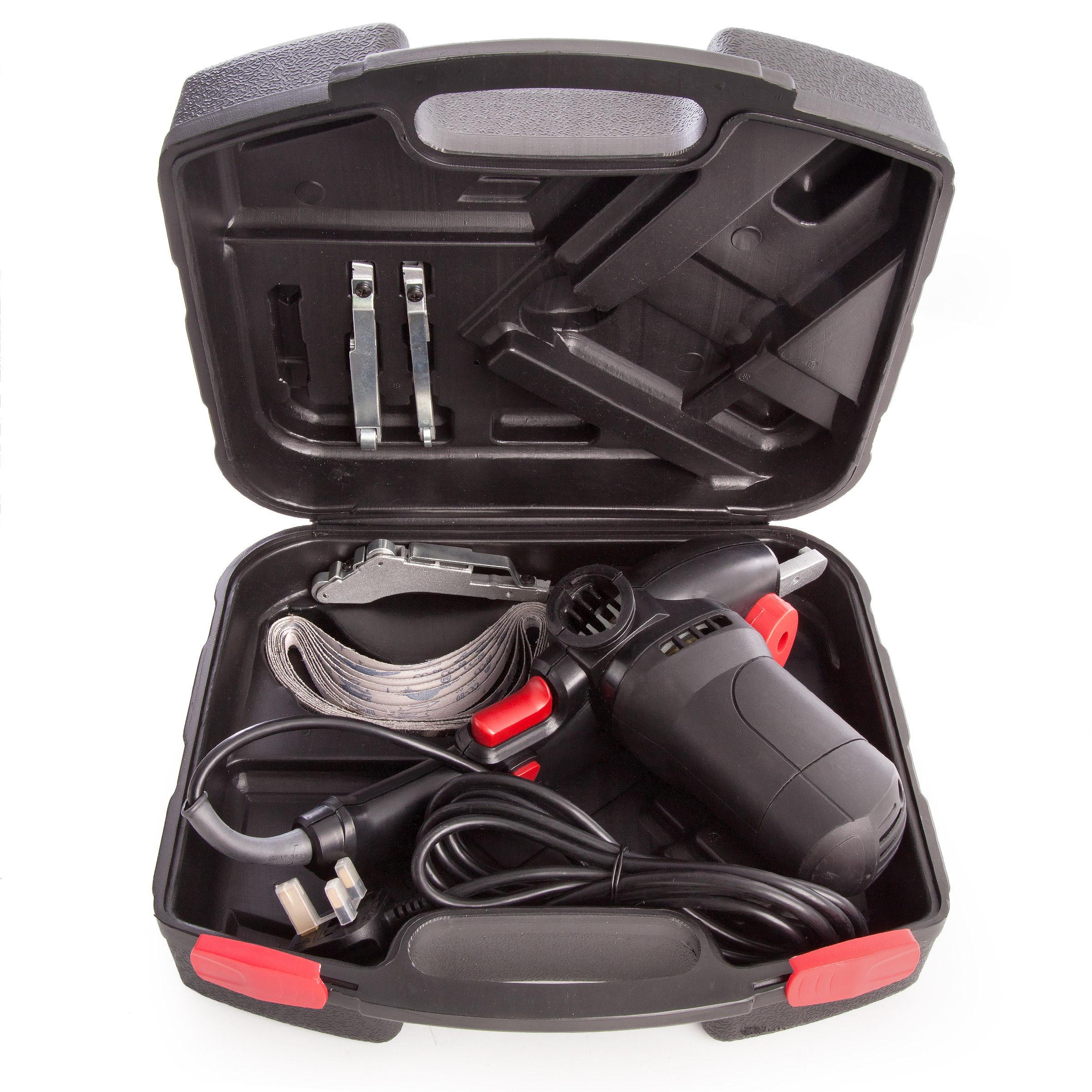 Drive Belt Variator Pulley Roller Set 139QMA 139QMB for Direct Bikes DB50QT-11